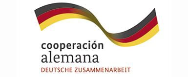 Cooperación alemana BMZ