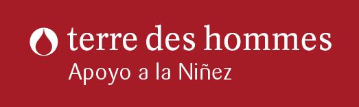 Oficina Regional Latinoamericana terre des hommes